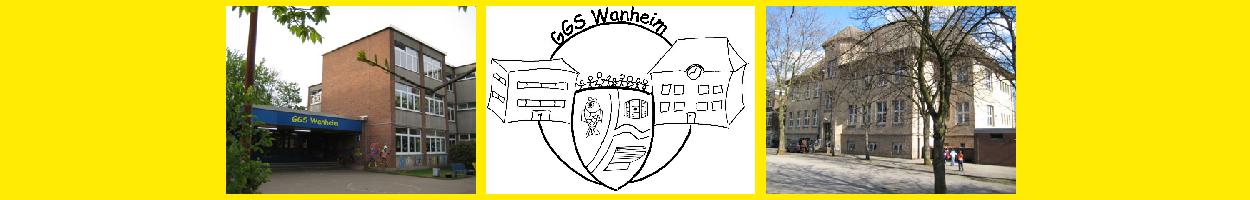 GGS Wanheim